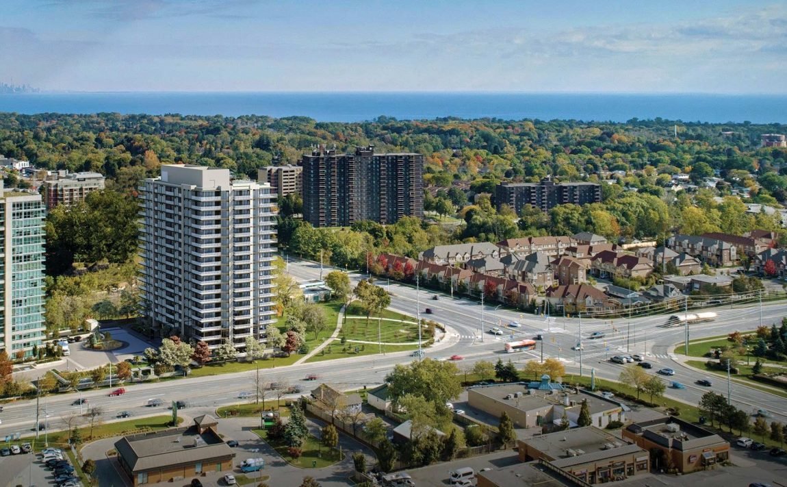 s2-at-stonebrook-1035-southdown-rd-mississauga-clarkson-condos