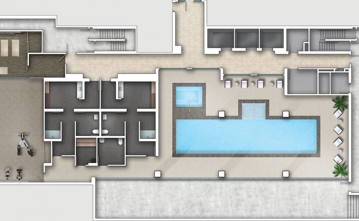 s2-at-stonebrook-1035-southdown-rd-mississauga-clarkson-condos-amenities-lower