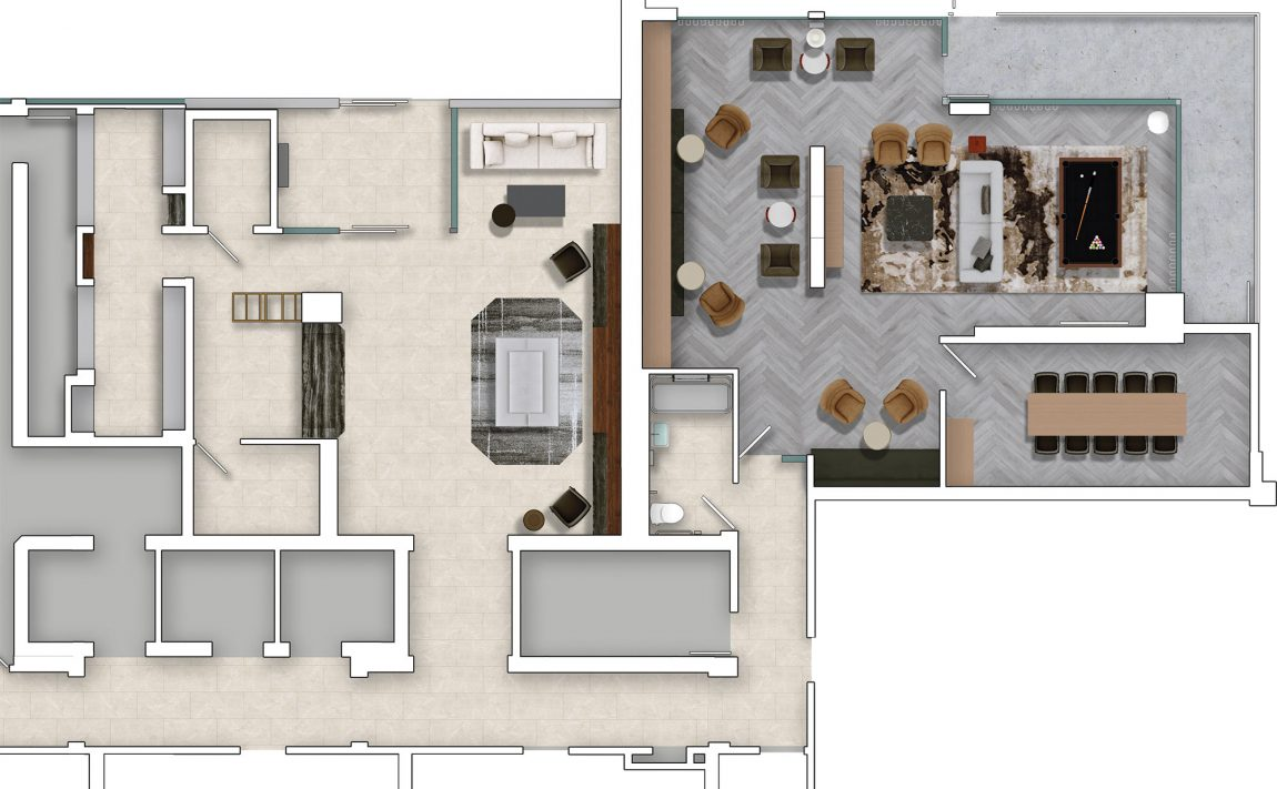 s2-at-stonebrook-1035-southdown-rd-mississauga-clarkson-condos-amenities-main