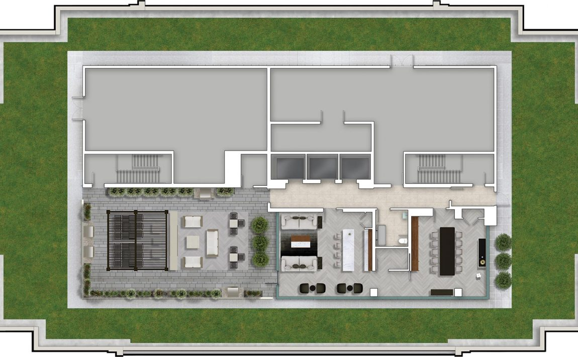 s2-at-stonebrook-1035-southdown-rd-mississauga-clarkson-condos-amenities-rooftop