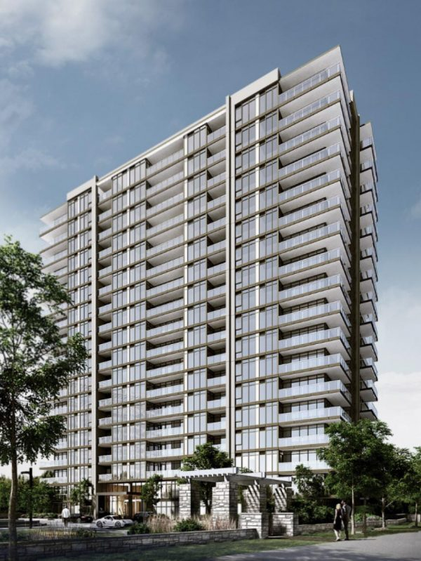 s2-at-stonebrook-1035-southdown-rd-mississauga-clarkson-condos-for-sale
