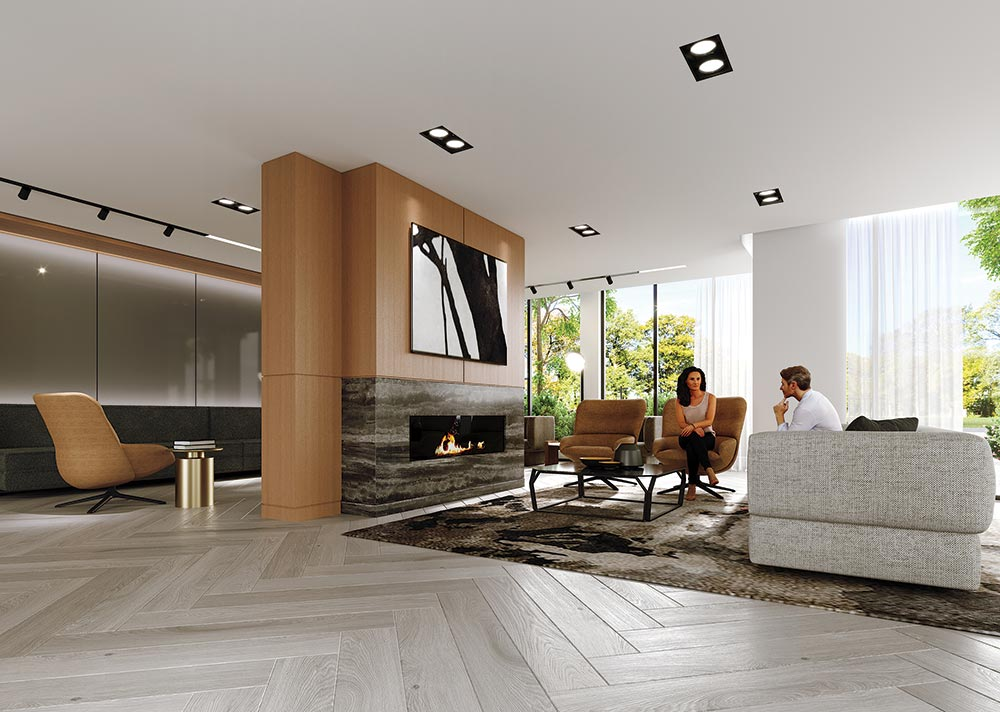 s2-at-stonebrook-1035-southdown-rd-mississauga-clarkson-condos-lobby-concierge