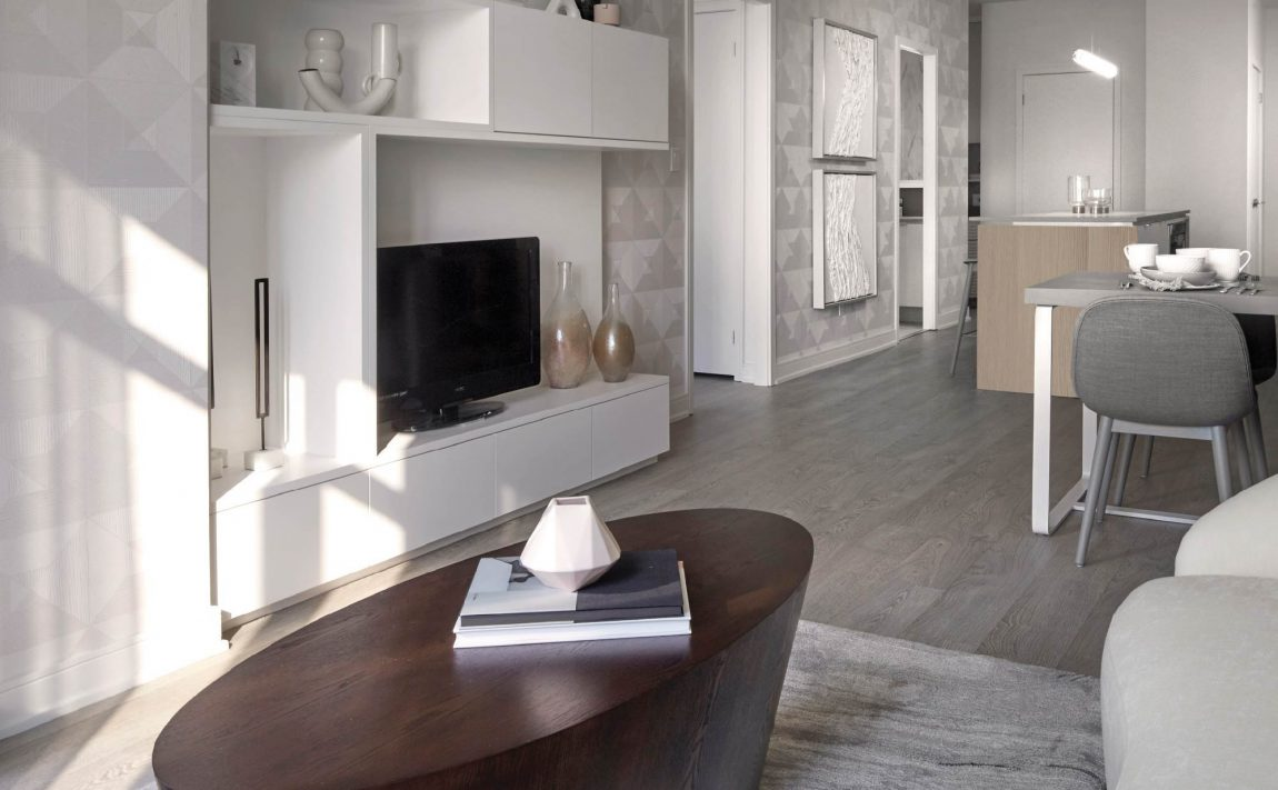 s2-at-stonebrook-1035-southdown-rd-mississauga-clarkson-condos-tv-room