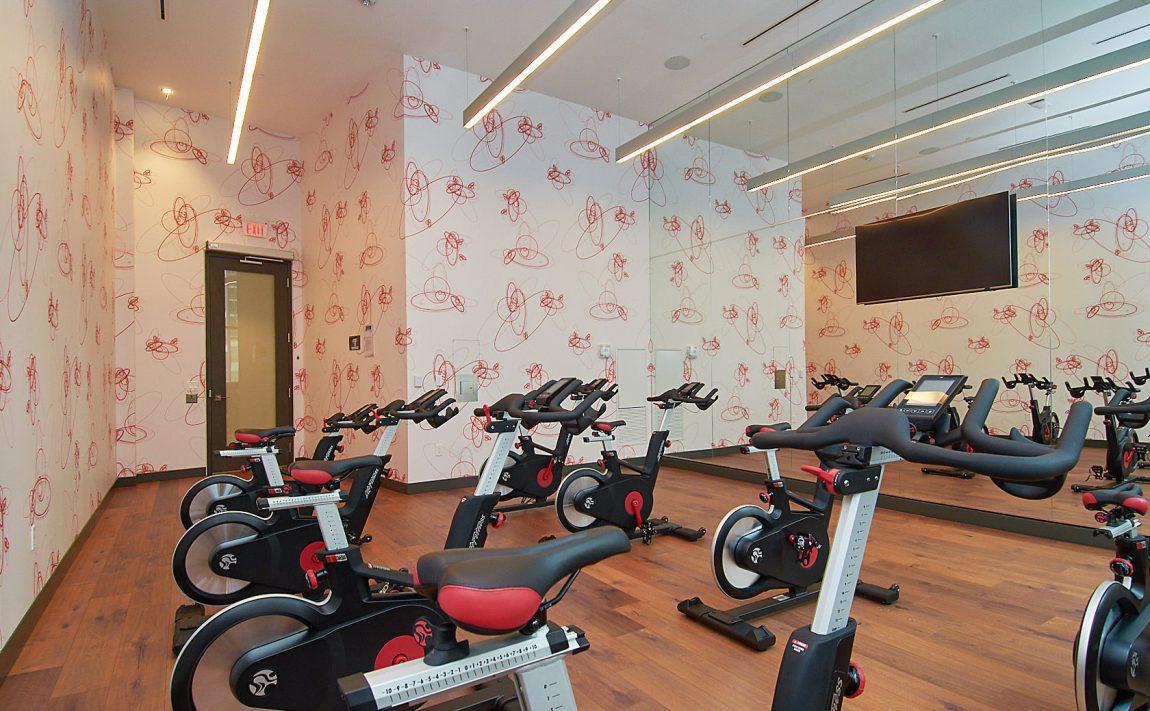 ten-york-condos-10-york-st-toronto-tridel-amenities-biking-room