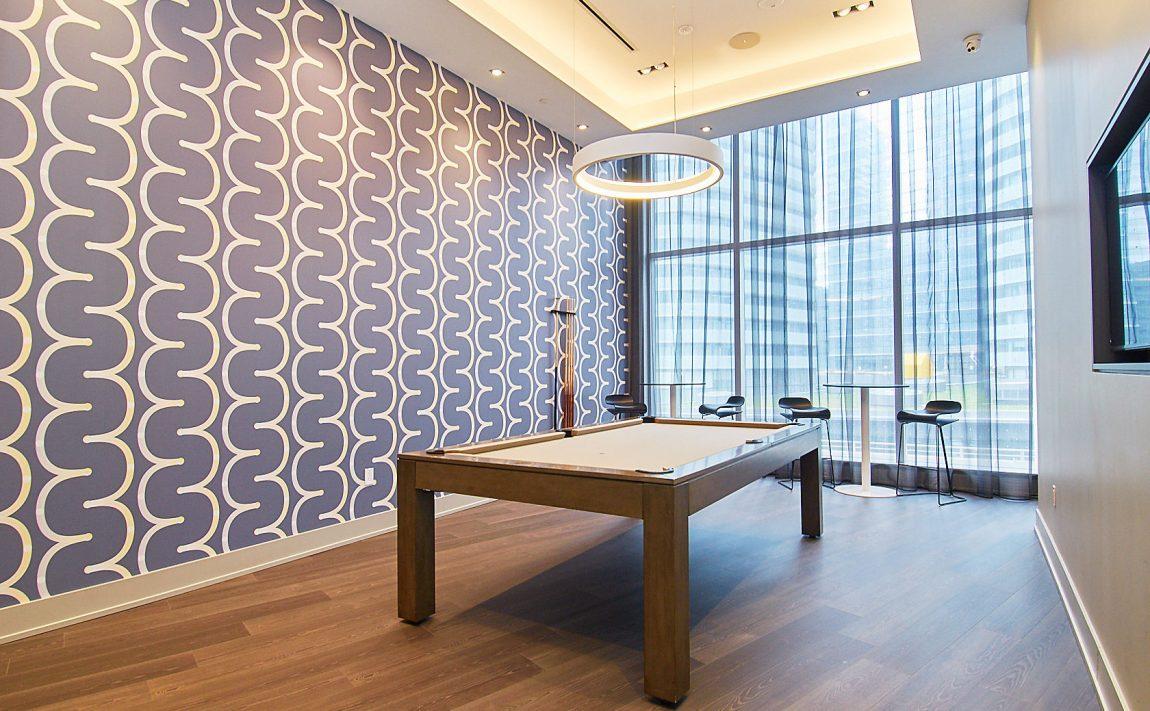 ten-york-condos-10-york-st-toronto-tridel-amenities-billiards