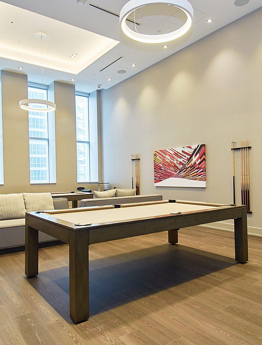 ten-york-condos-10-york-st-toronto-tridel-amenities-billiards-pool-tables