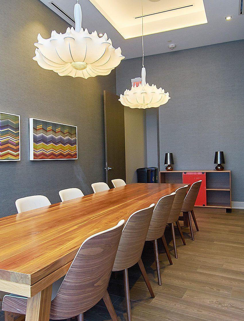 ten-york-condos-10-york-st-toronto-tridel-amenities-board-room