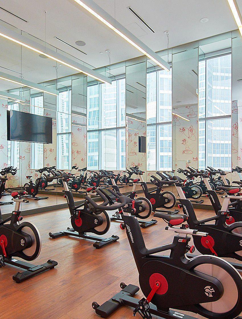 ten-york-condos-10-york-st-toronto-tridel-amenities-cardio-biking-room