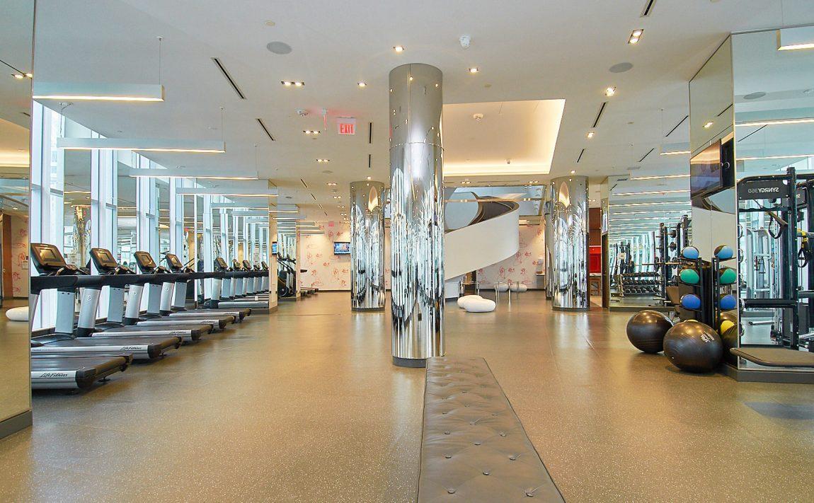 ten-york-condos-10-york-st-toronto-tridel-amenities-gym-2