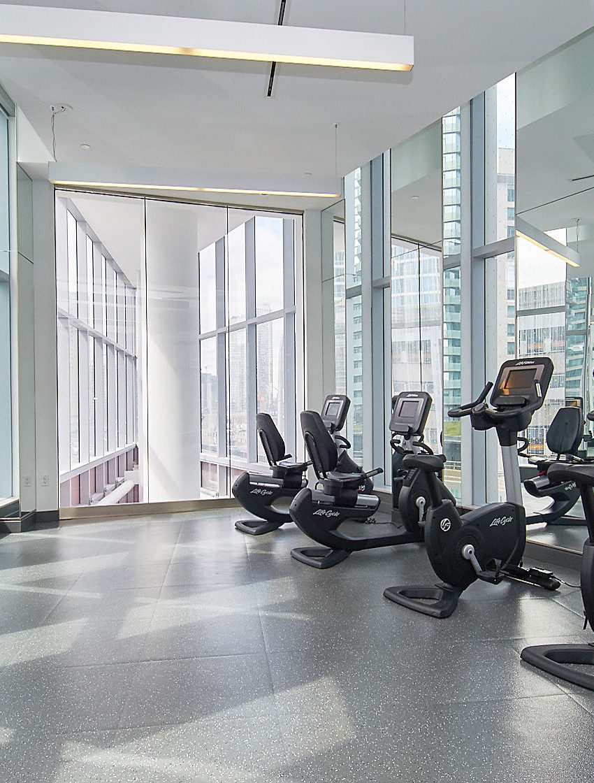 ten-york-condos-10-york-st-toronto-tridel-amenities-gym-cardio-fitness
