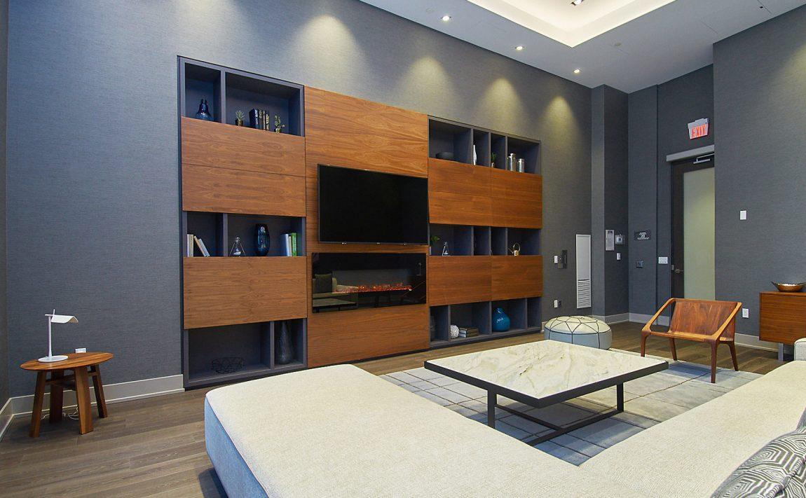 ten-york-condos-10-york-st-toronto-tridel-amenities-lounge-media-room