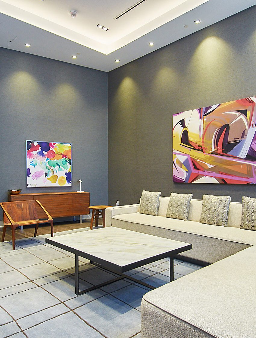 ten-york-condos-10-york-st-toronto-tridel-amenities-lounge-room-2