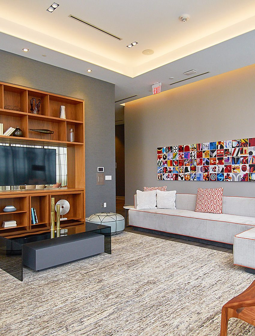 ten-york-condos-10-york-st-toronto-tridel-amenities-lounge-social
