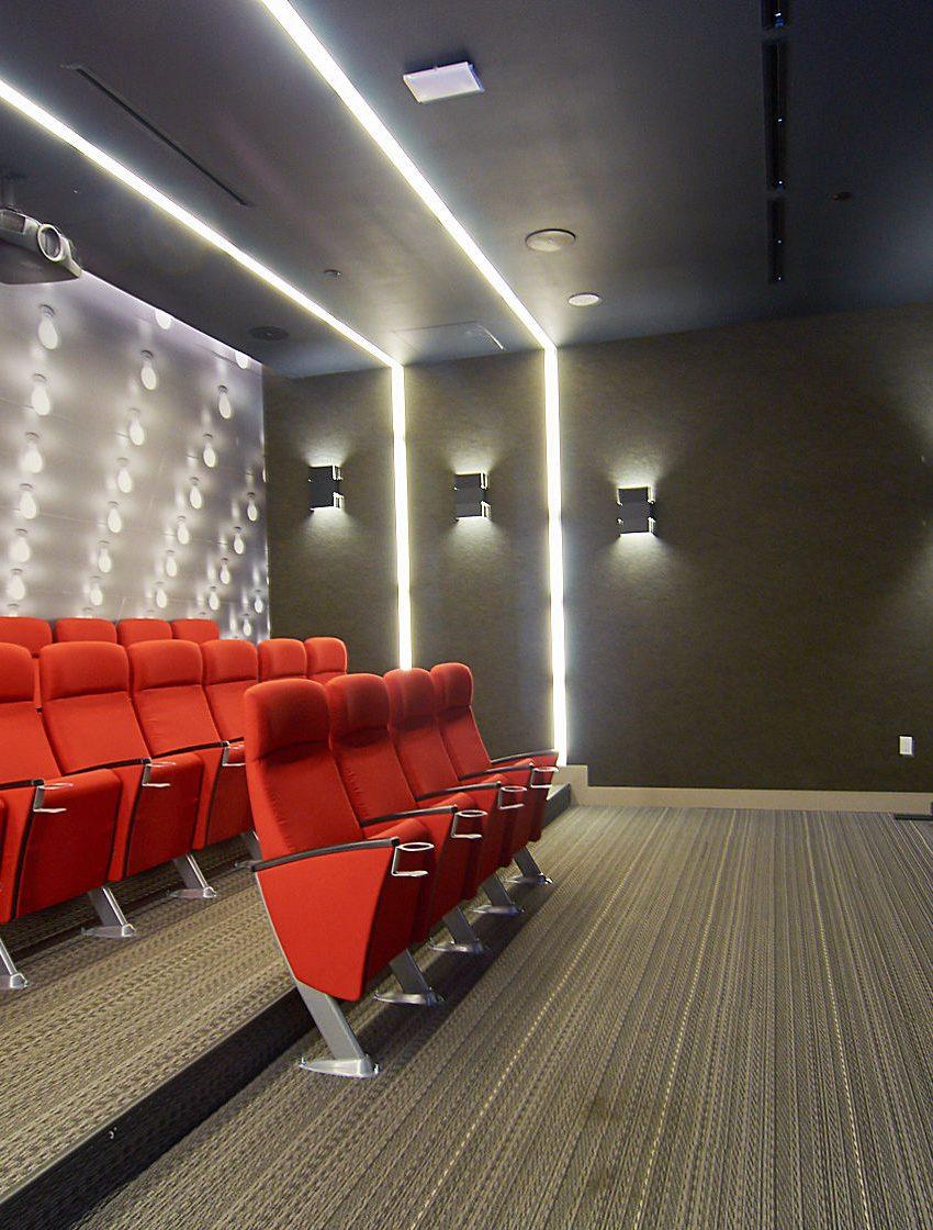 ten-york-condos-10-york-st-toronto-tridel-amenities-media-room