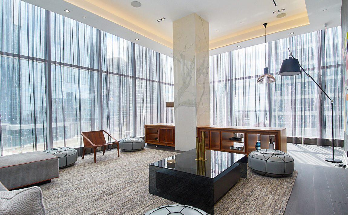 ten-york-condos-10-york-st-toronto-tridel-amenities-party-room-2