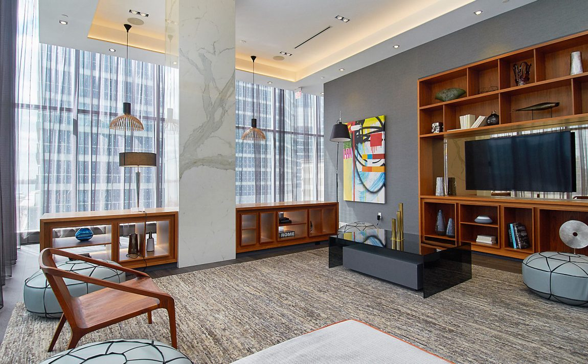 ten-york-condos-10-york-st-toronto-tridel-amenities-party-room-3