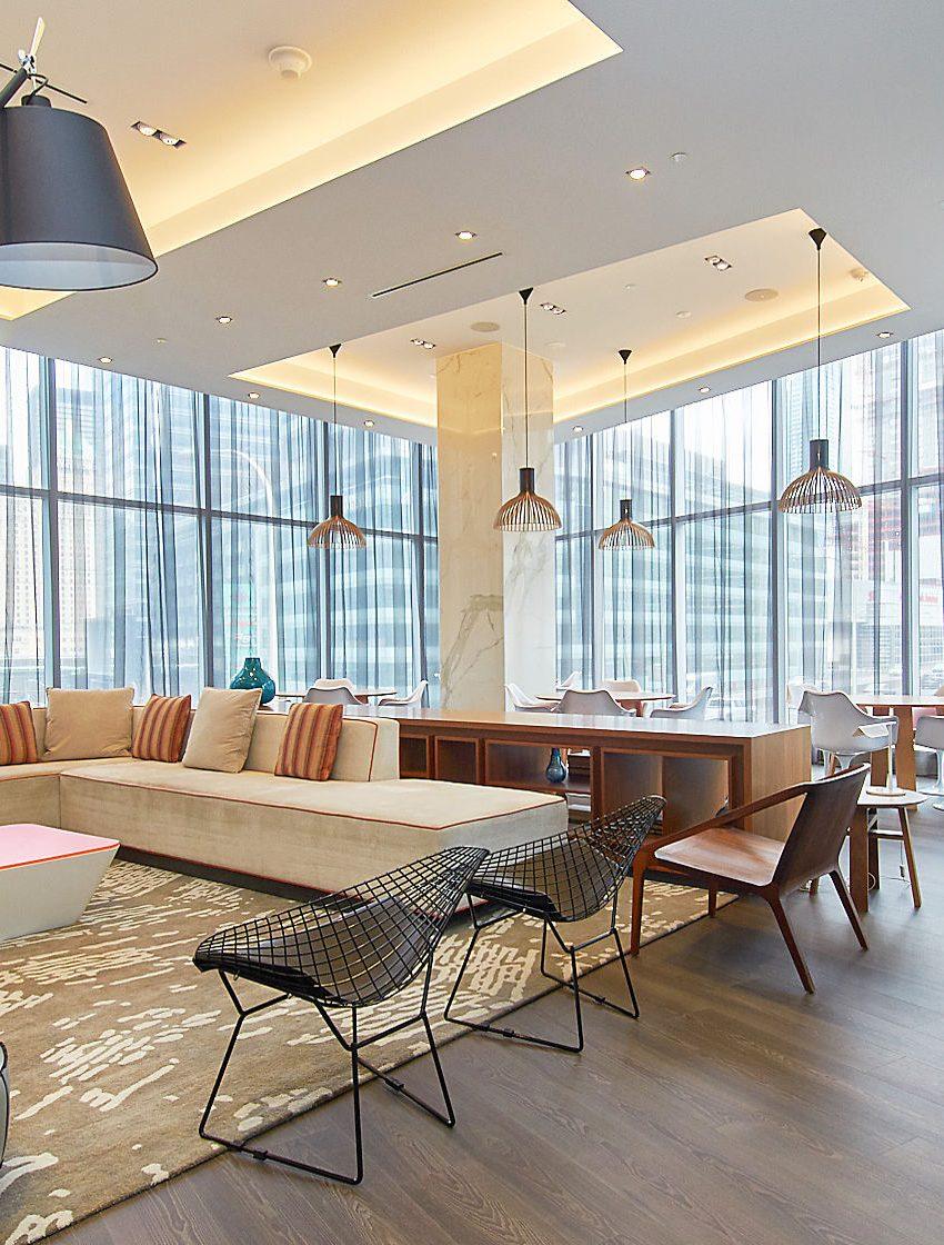 ten-york-condos-10-york-st-toronto-tridel-amenities-party-room