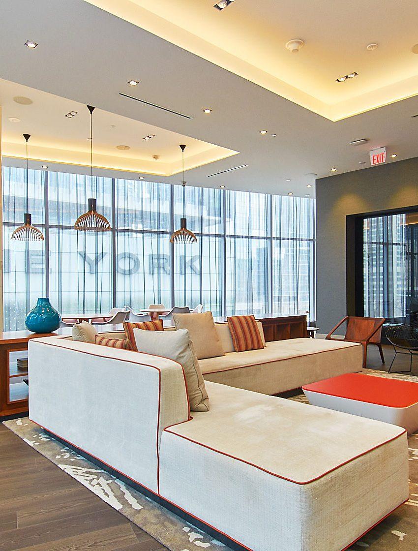 ten-york-condos-10-york-st-toronto-tridel-amenities-party-room-lounge-2