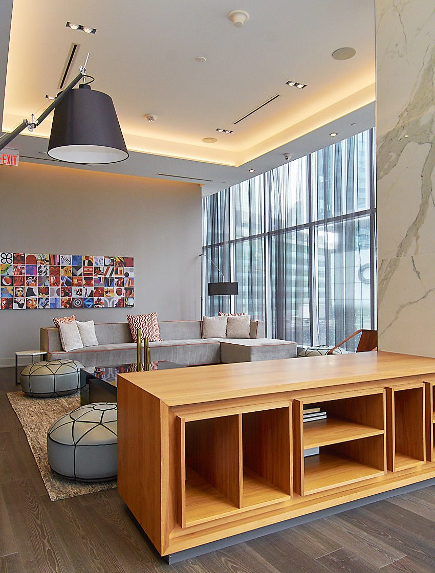 ten-york-condos-10-york-st-toronto-tridel-amenities-play-room