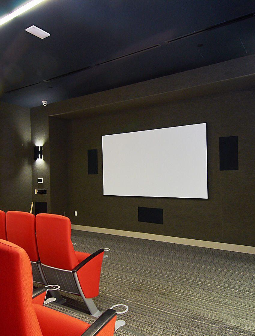 ten-york-condos-10-york-st-toronto-tridel-amenities-theatre