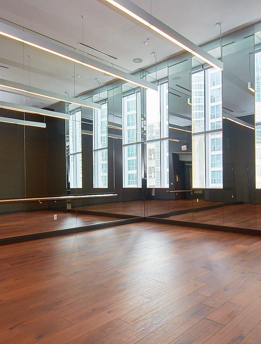 ten-york-condos-10-york-st-toronto-tridel-amenities-yoga-barre
