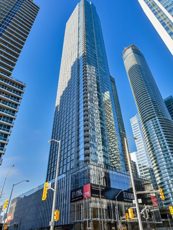 ten-york-condos-10-york-st-toronto-tridel-condos-for-sale