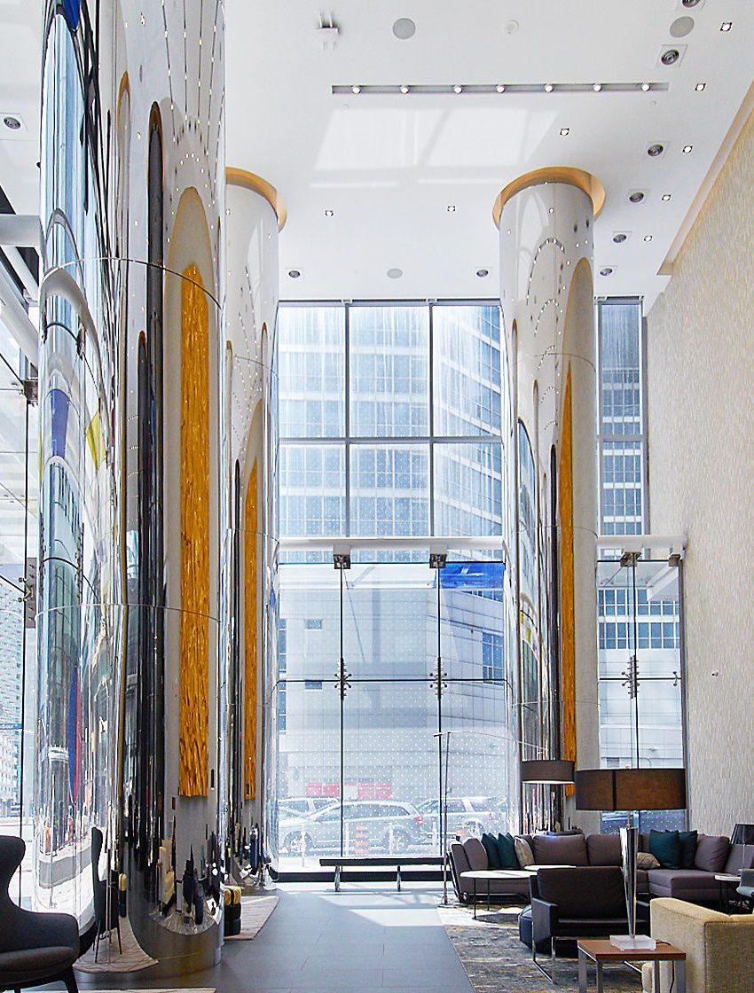 ten-york-condos-10-york-st-toronto-tridel-lobby