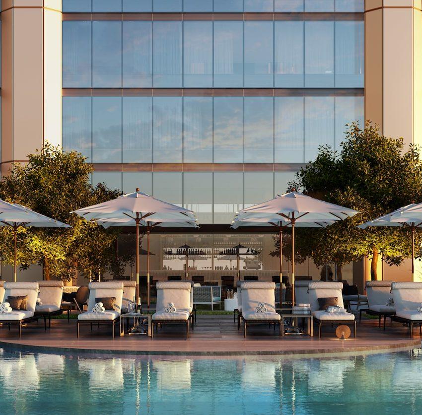 the-one-condos-1-bloor-st-w-toronto-yorkville-amenities-outdoor-terrace-pool