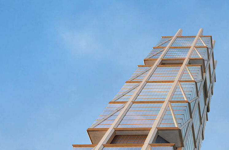 the-one-condos-1-bloor-st-w-toronto-yorkville-exterior-architecture
