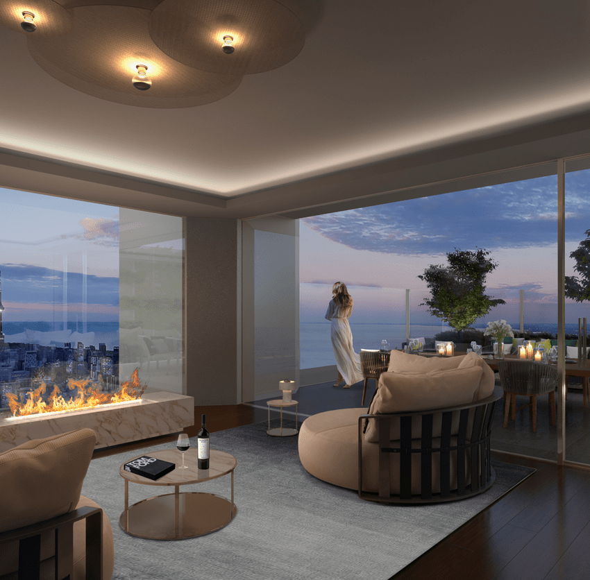 the-one-condos-1-bloor-st-w-toronto-yorkville-for-sale