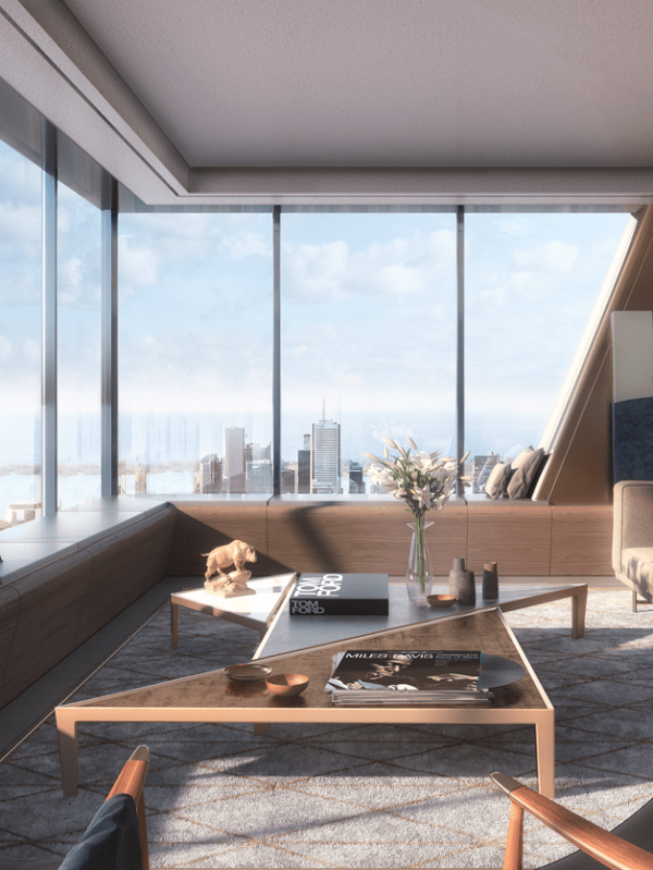 the-one-condos-1-bloor-st-w-toronto-yorkville-penthouses-for-sale