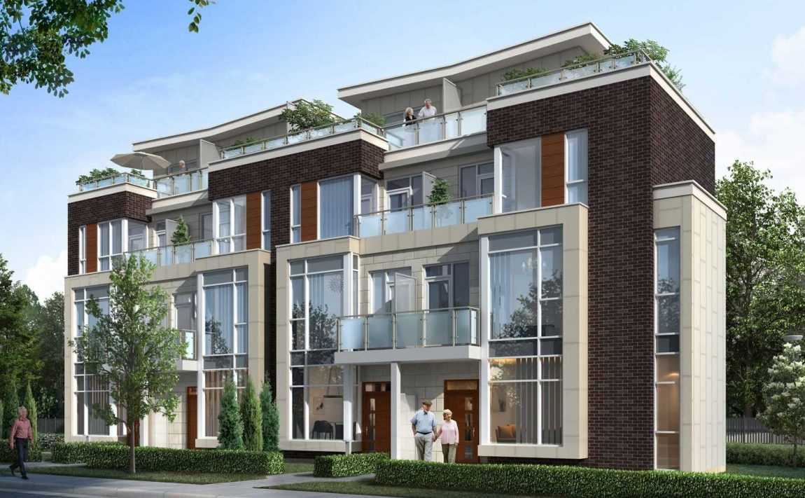 towns-at-the-shores-port-credit-high-st-w-mississauga-townhomes