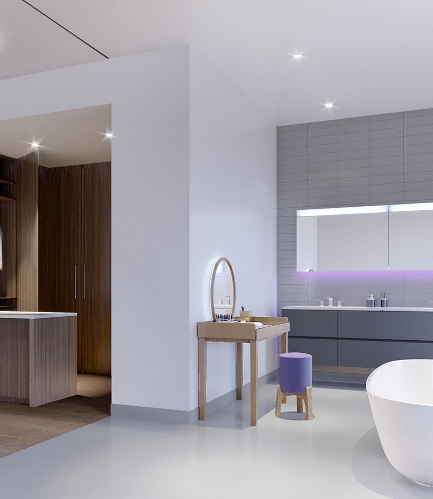 towns-at-the-shores-port-credit-high-st-w-mississauga-townhomes-bathroom-ensuite