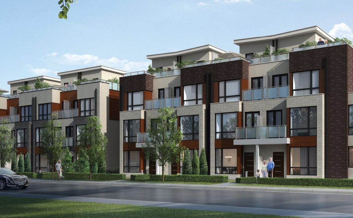 towns-at-the-shores-port-credit-high-st-w-mississauga-townhomes-for-sale