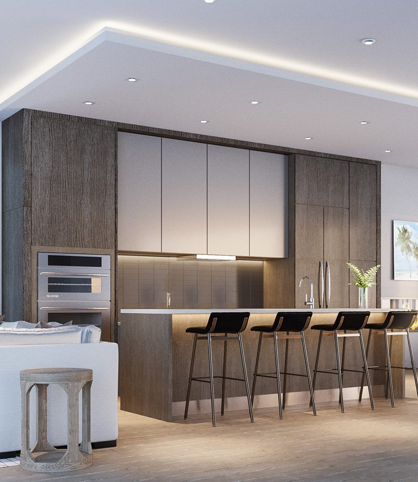towns-at-the-shores-port-credit-high-st-w-mississauga-townhomes-living-room