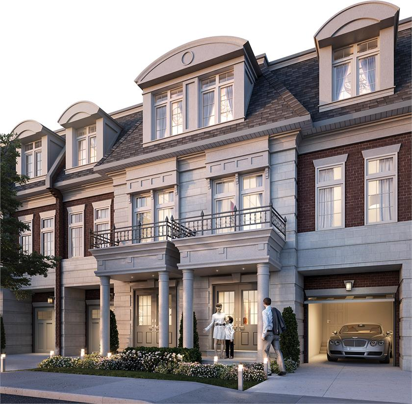 vellore-crescent-townhomes-1640-crestview-ave-mineola-for-sale
