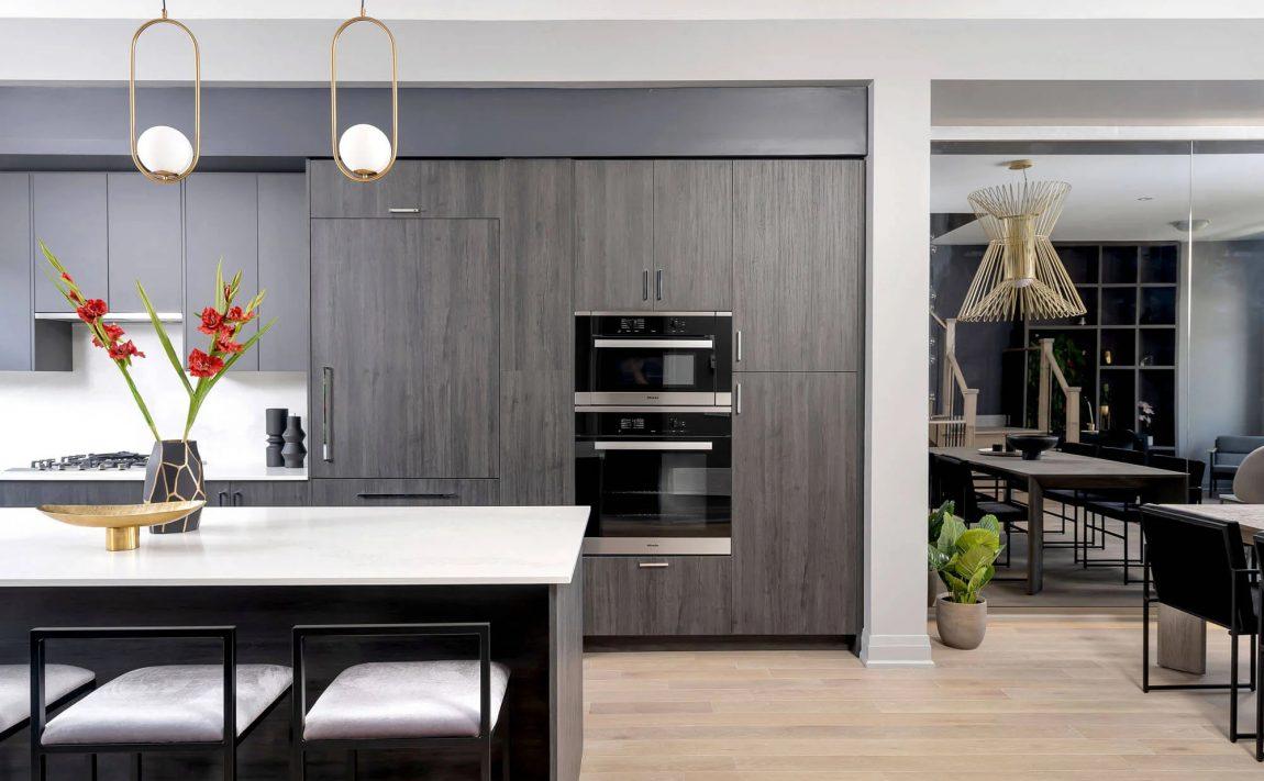 vellore-crescent-townhomes-1640-crestview-ave-mineola-kitchen