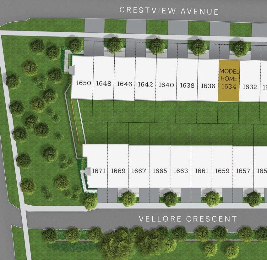 vellore-crescent-townhomes-1640-crestview-ave-mineola-siteplan-for-sale