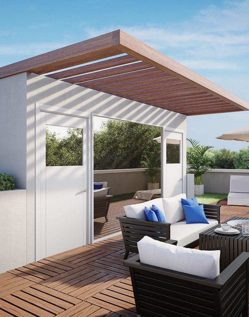 west-six-urban-towns-1-blue-goose-st-etobicoke-townhomes-rooftop-terrace-patio