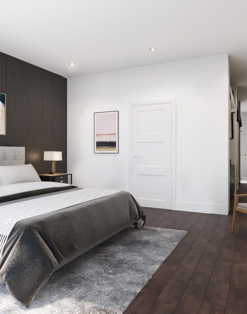 west-six-urban-towns-1-blue-goose-st-etobicoke-townhouse-bedroom
