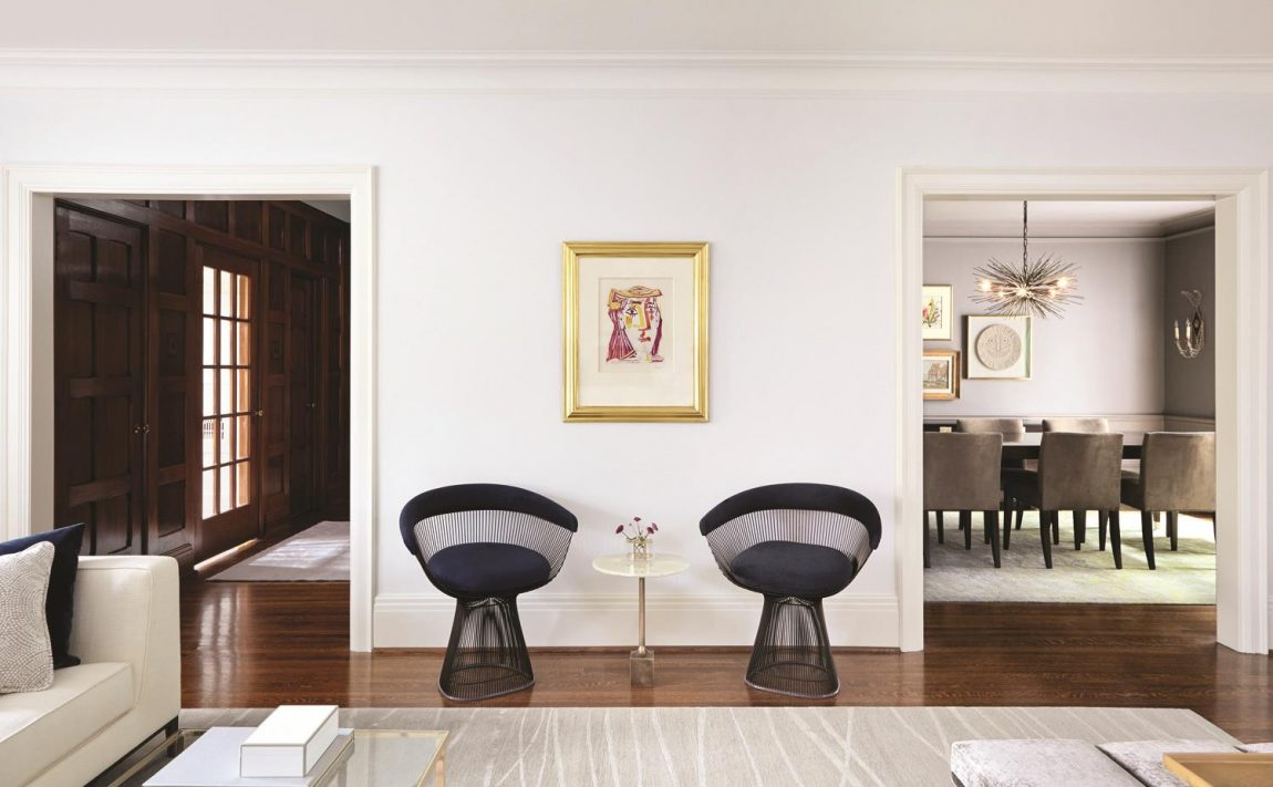 331-sheddon-avenue-oakville-luxury-condos-for-sale-