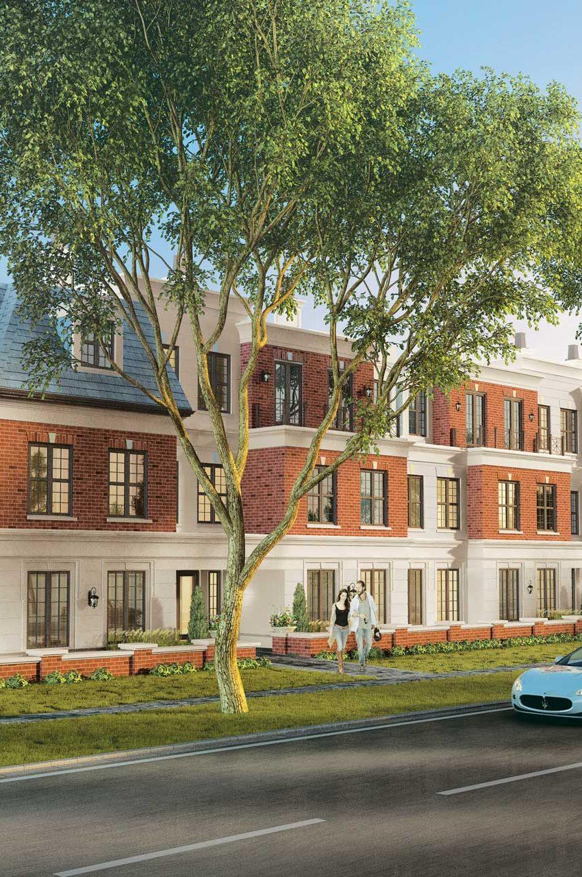 331-sheddon-avenue-oakville-luxury-condos-for-sale