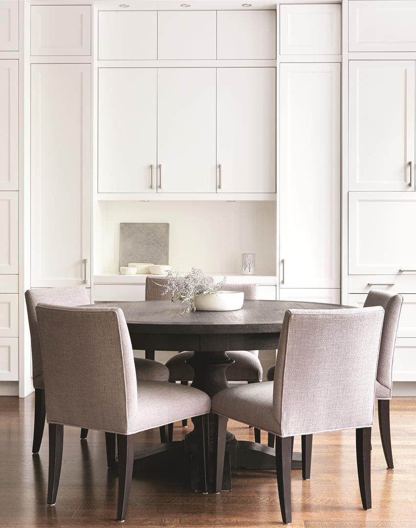 331-sheddon-avenue-oakville-luxury-condos-for-sale-features-finishes