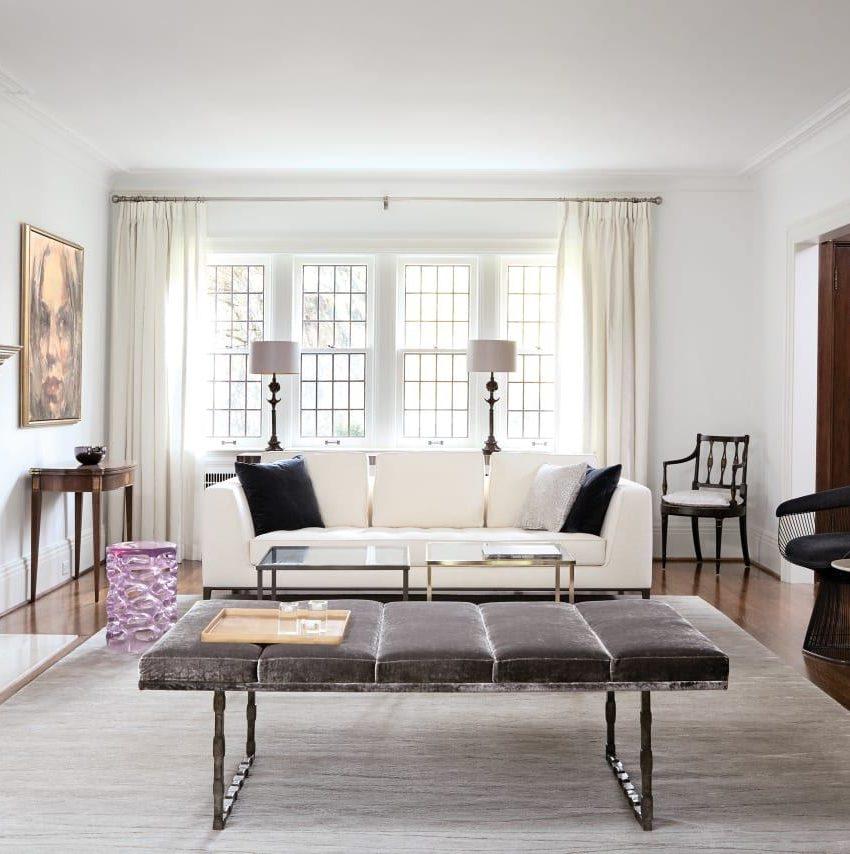 331-sheddon-avenue-oakville-luxury-condos-for-sale-formal-living