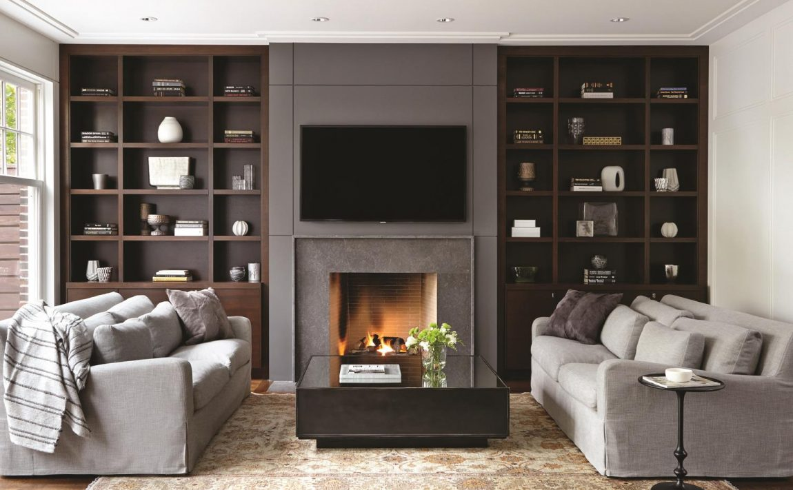 331-sheddon-avenue-oakville-luxury-condos-for-sale-hicks-design