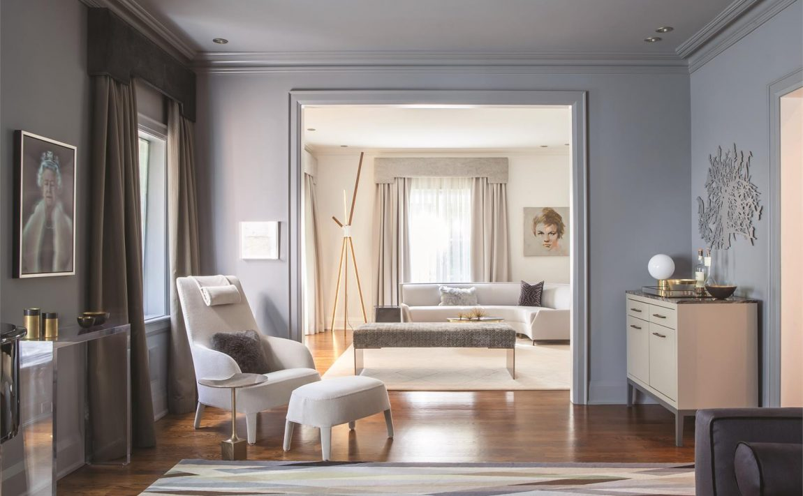 331-sheddon-avenue-oakville-luxury-condos-for-sale-interiors