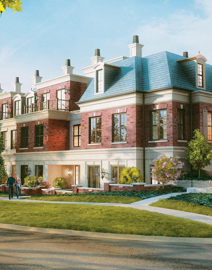 331-sheddon-avenue-oakville-luxury-condos-for-sale-jrb