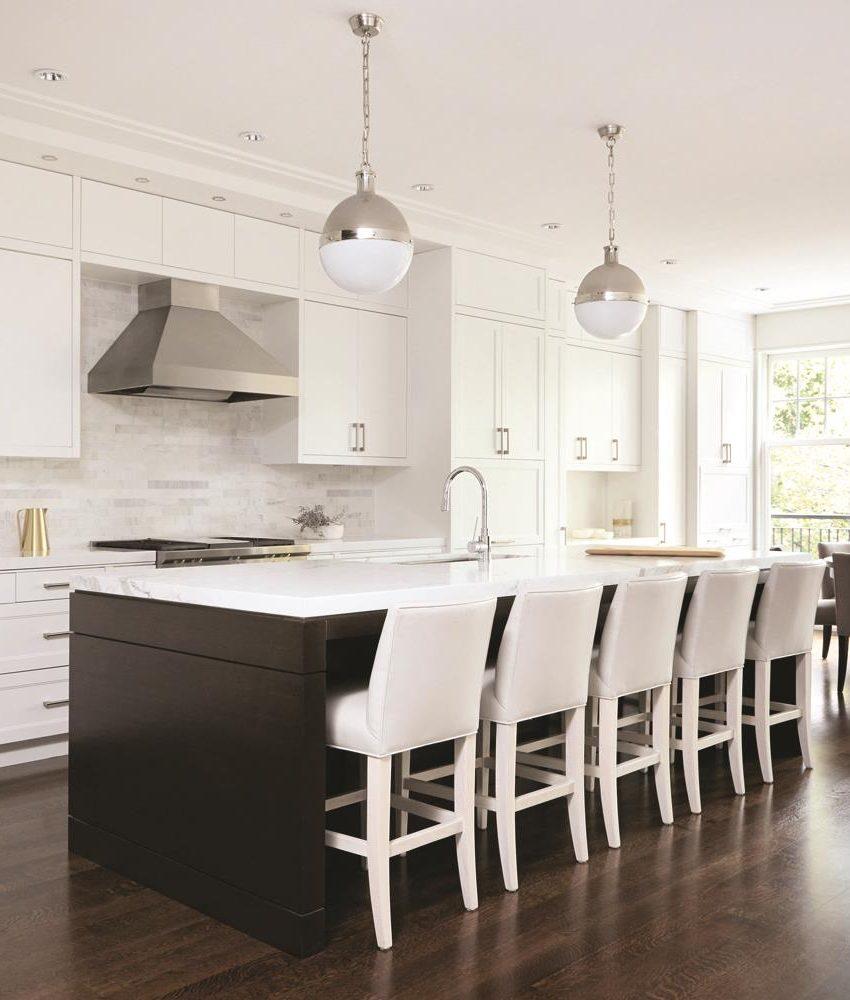331-sheddon-avenue-oakville-luxury-condos-for-sale-kitchen