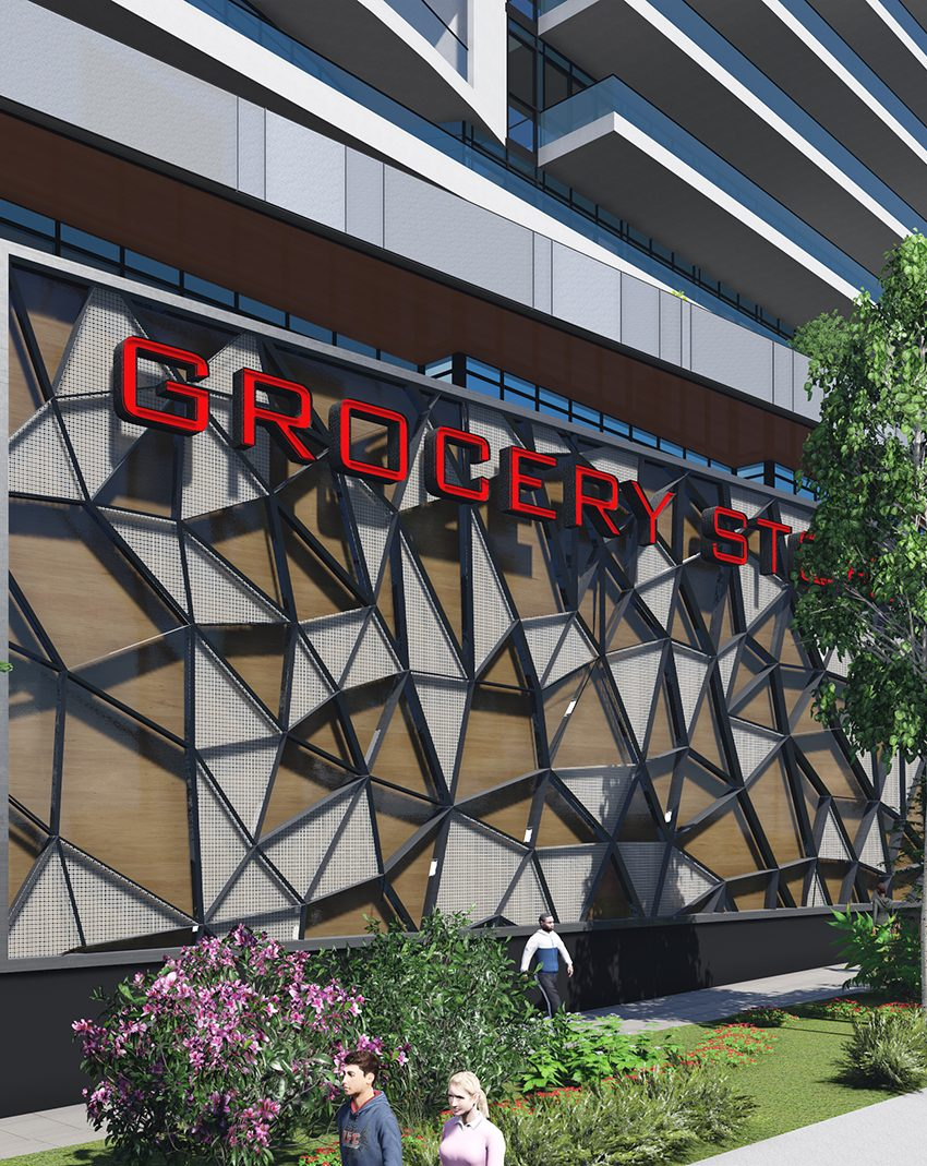 gemma-condos-mississauga-square-one-pinnacle-international-for-sale
