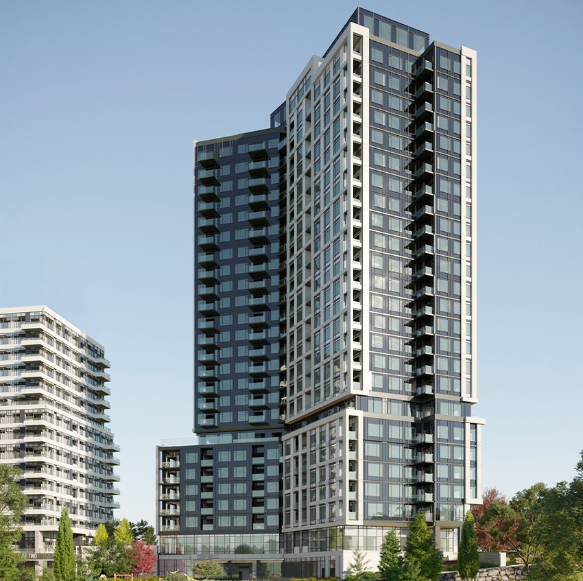 kindred-condos-2475-eglinton-ave-w-mississauga-erin-mills